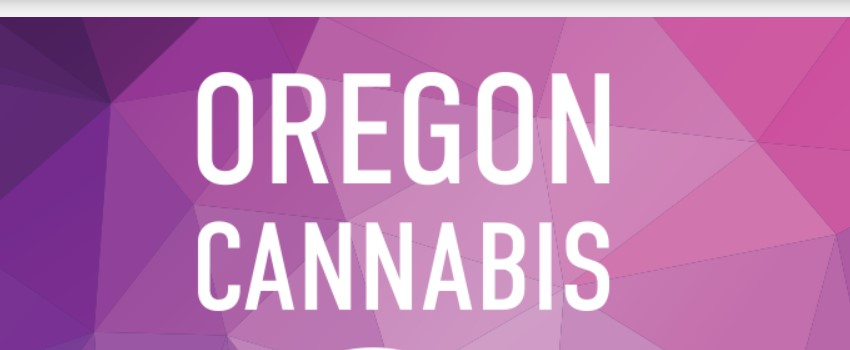 Illegal Cannabis Market in oregon