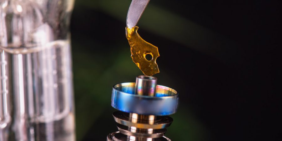 How-To-Make-Dabs-04